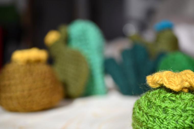 Cactus_amigurumi_crochet