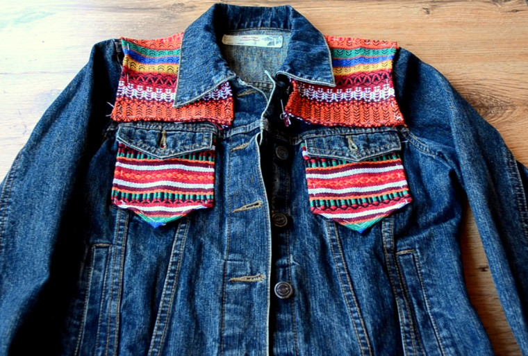 Chaqueta_denim_customizada_diy