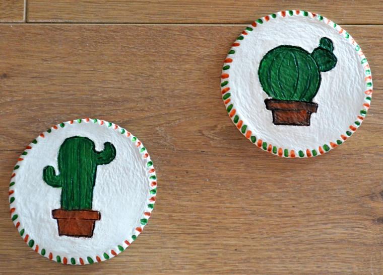 posavaso_arcilla_cactus