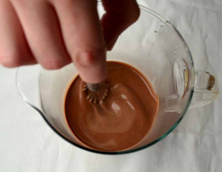 crema_whisky_receta