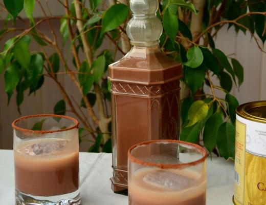 crema_whisky_receta_cacao