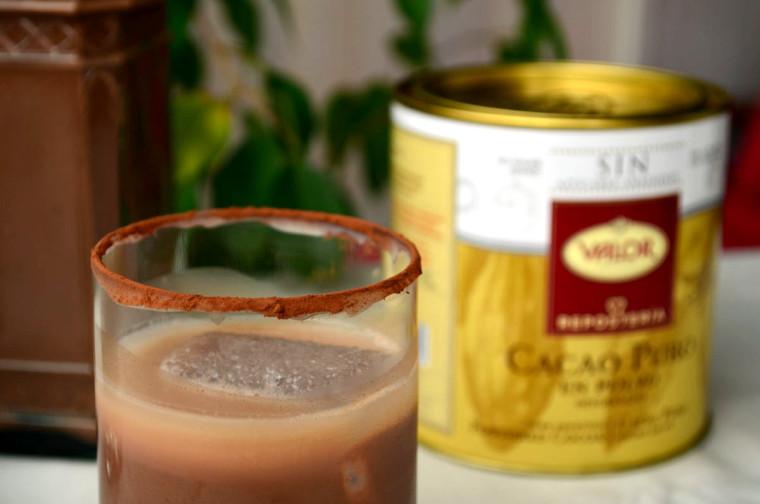 crema_whisky_cacao