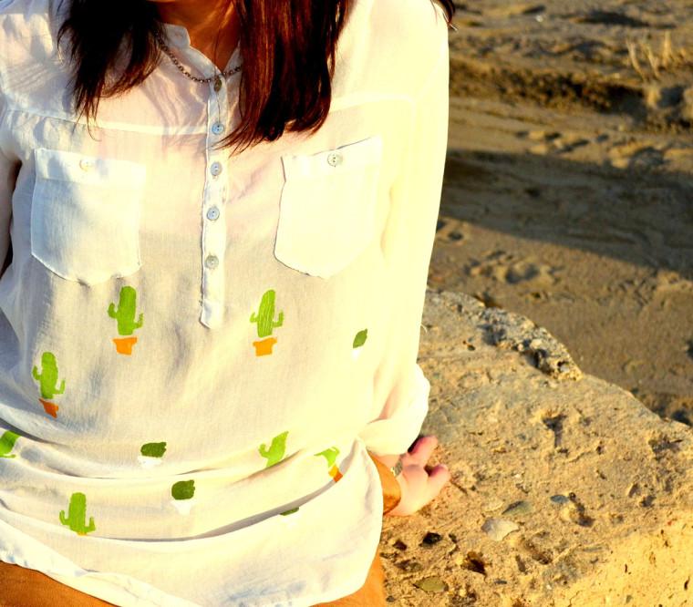 Estampado-sello-cactus