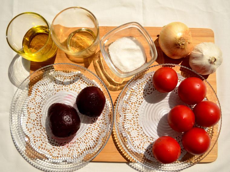 Gazpacho_remolacha_ingredientes