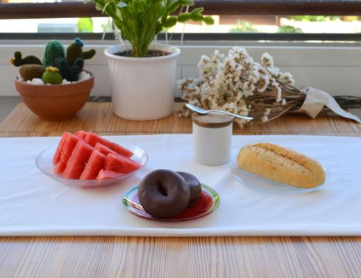 Mesa_terraza_desayuno