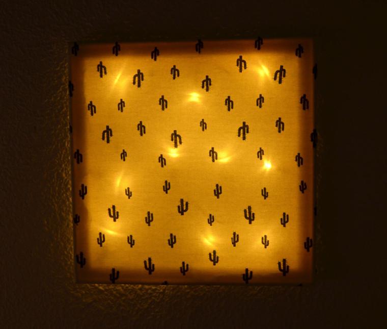 lienzo-cactus-lampara