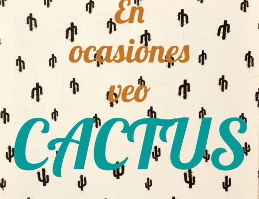 lienzo-cactus-cuadro