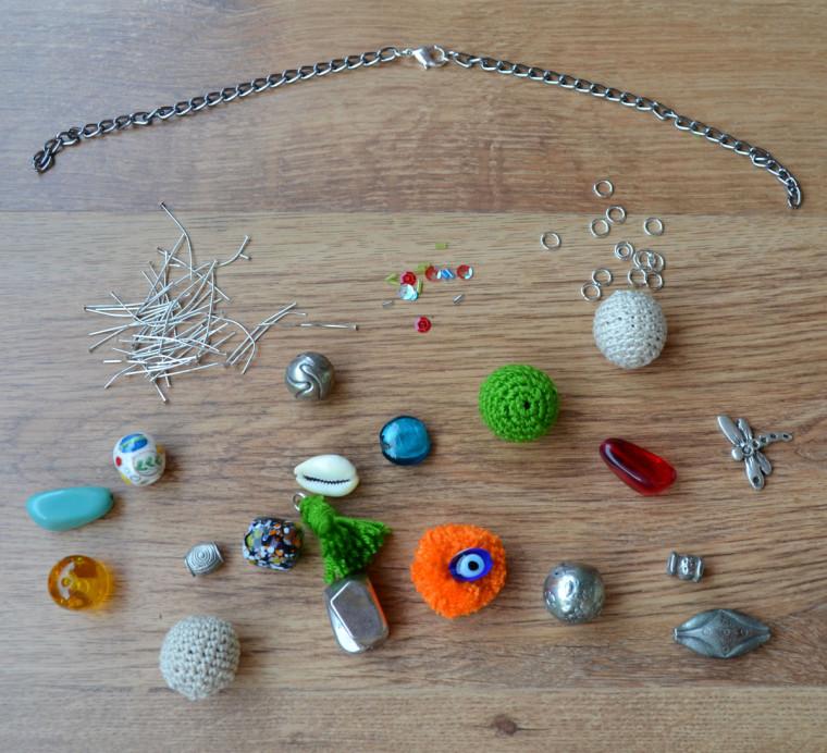 collar_materiales