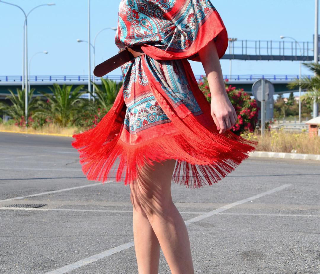 Vestido_pañuelo_flecos