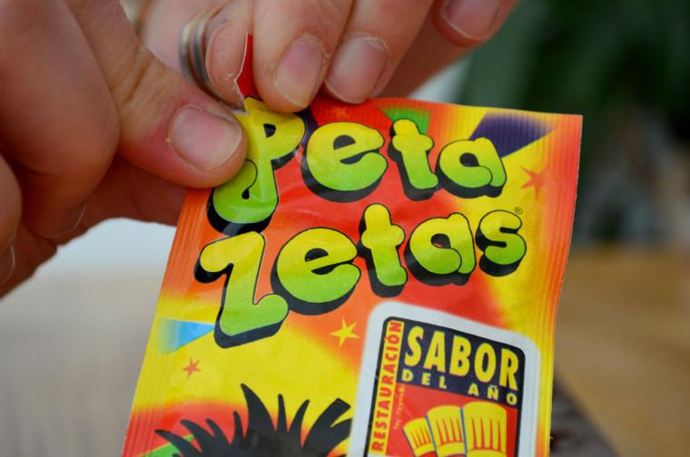 Bombones_chocolate_peta_zetas