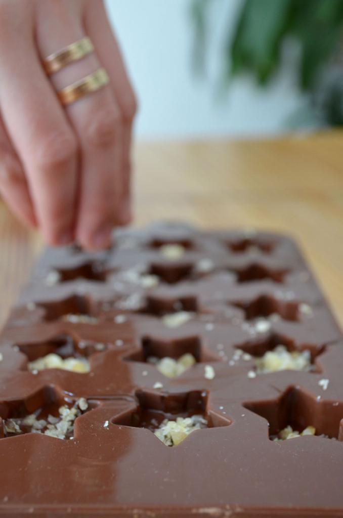 Bombones_chocolate_peta_zetas__