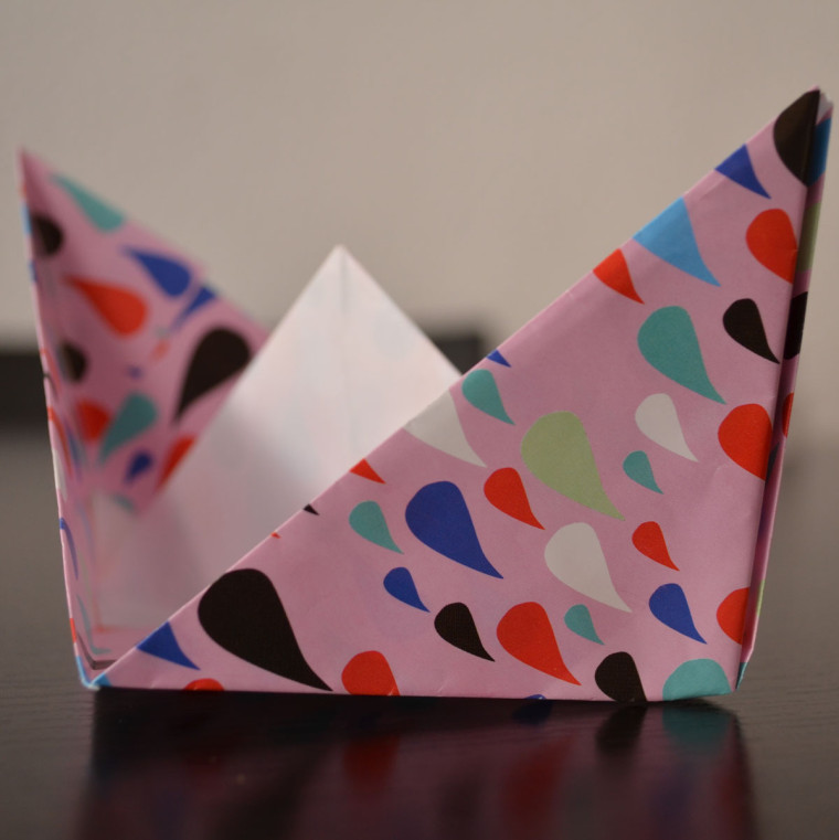 Movil_barcos_papel_origami