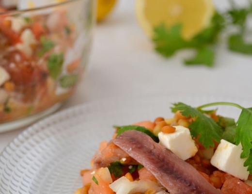 Ensalada_lentejas_receta_anchoas