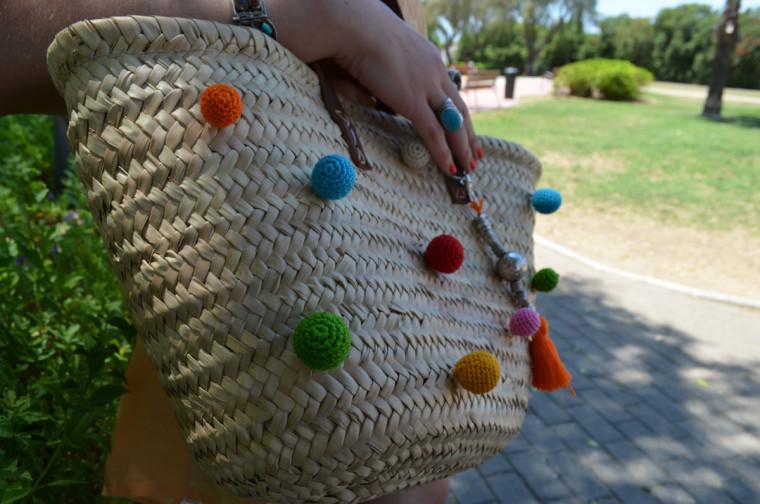 Capazo_bolas_crochet