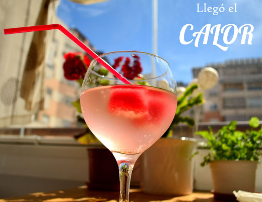 Cubito_hielo_naranja_sanguina
