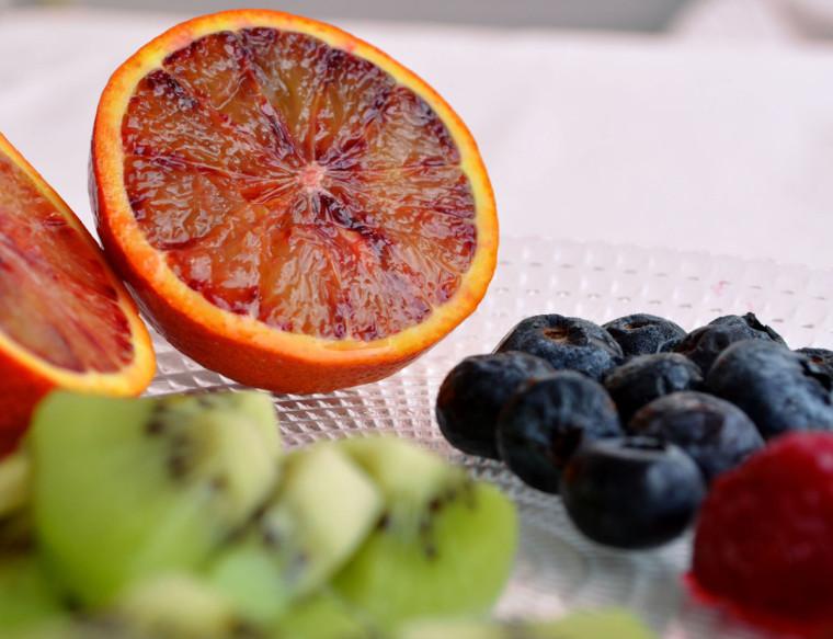 Cubitos_hielo_frutas