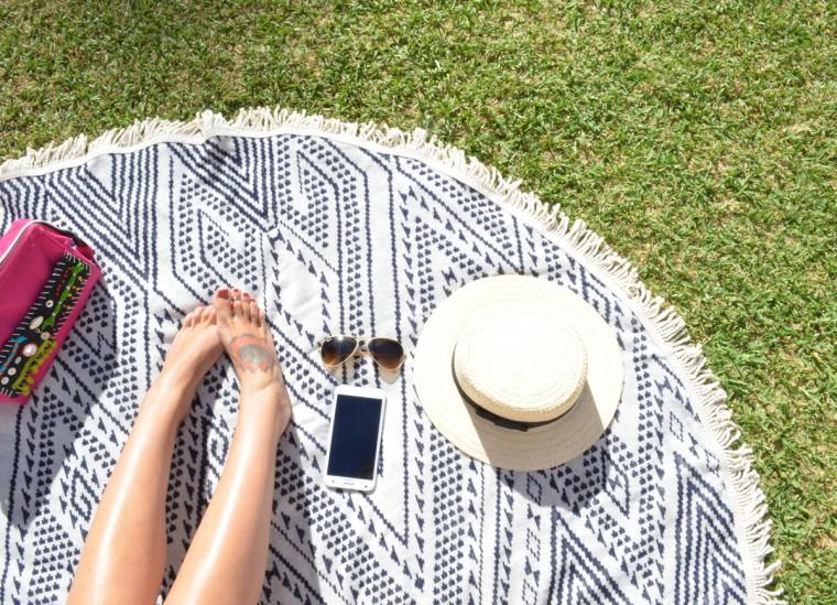 Sombrero_a_medida