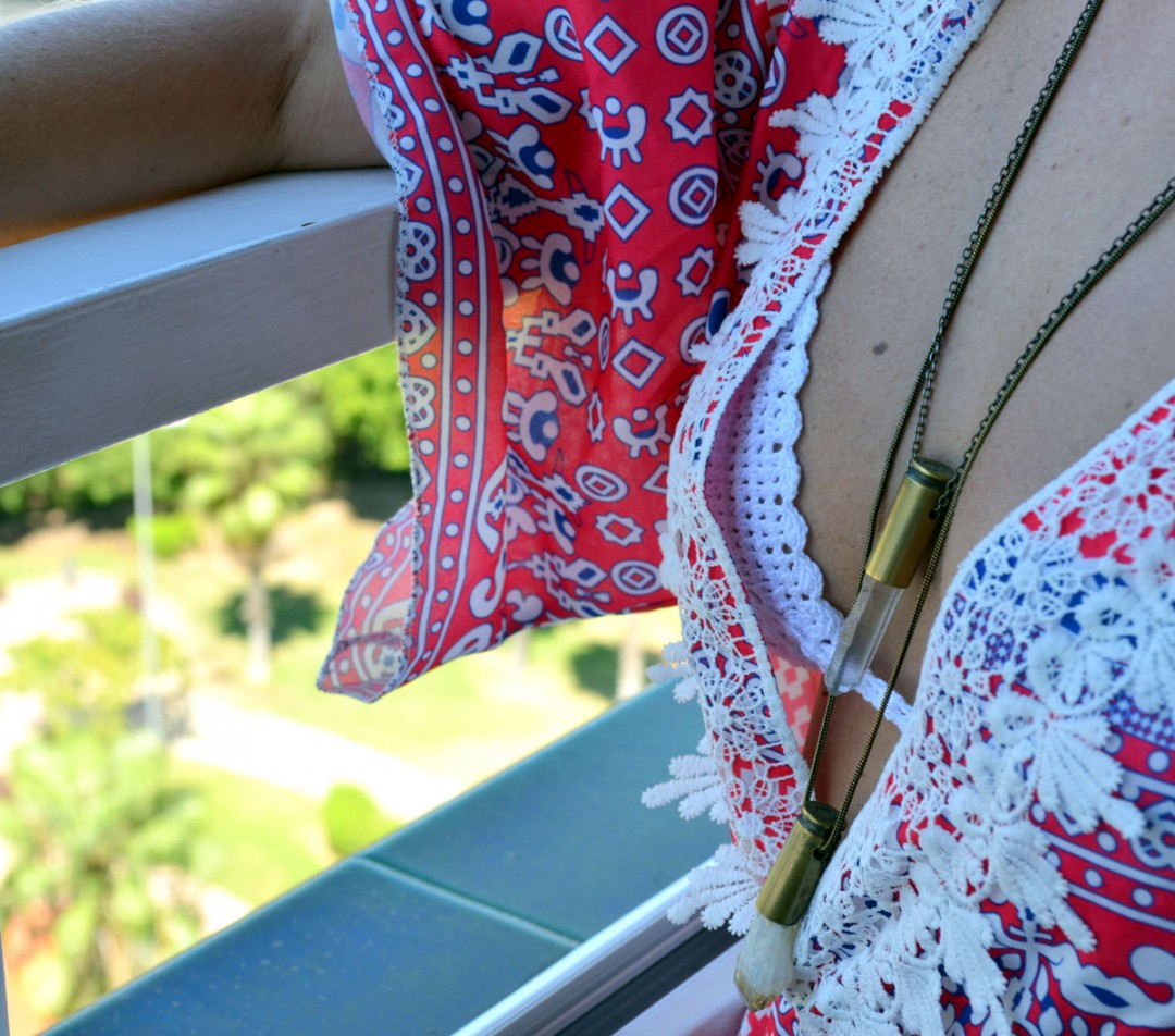Bikini_top_crochet