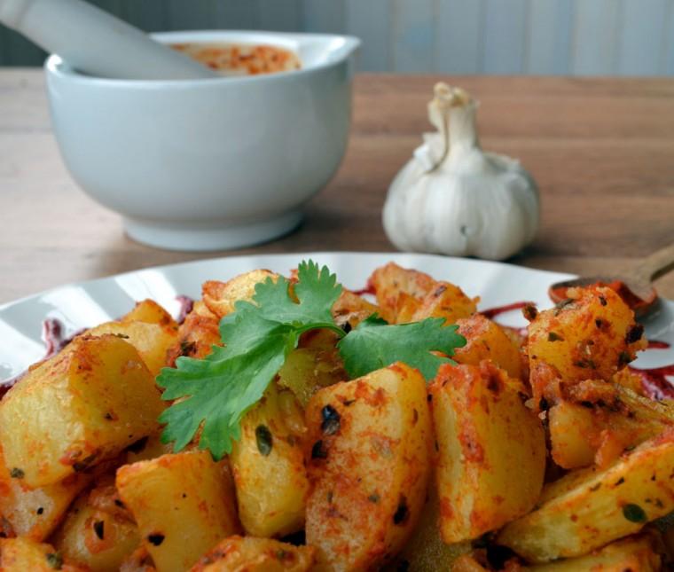 patatas_adobillo
