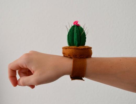 Alfiletero_muñeca_cactus