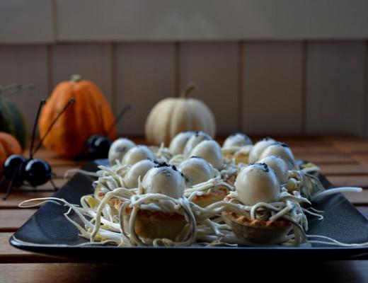 Tartaleta_huevo_gula