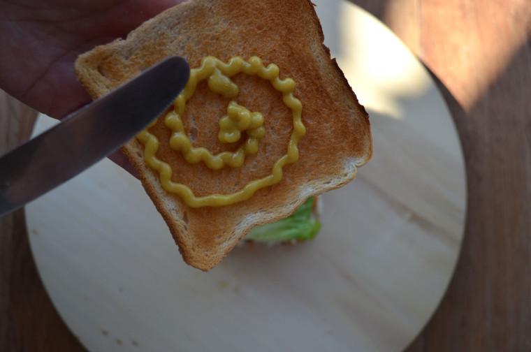 Sandwich_club_palitos_cangrejo
