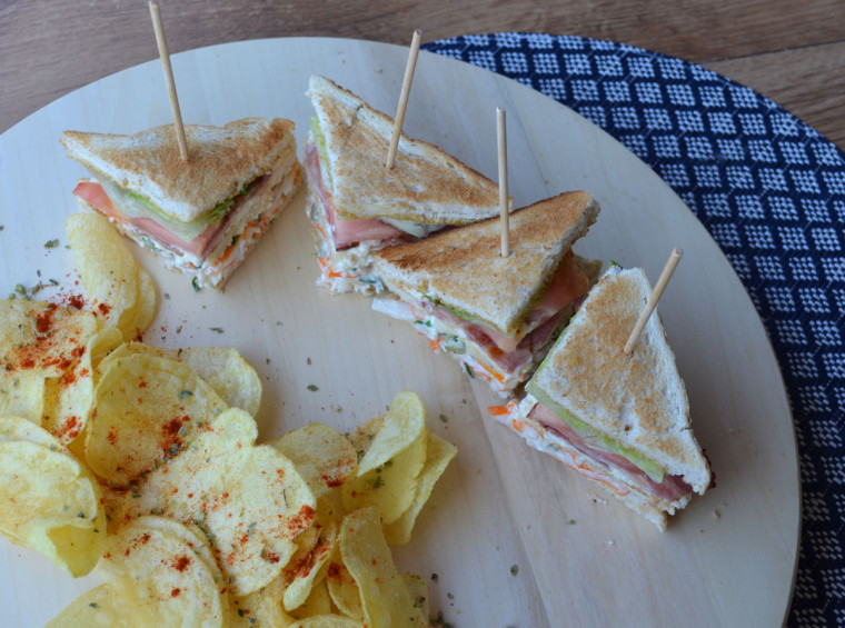 Sandwich_club_palitos_cangrejo (16)