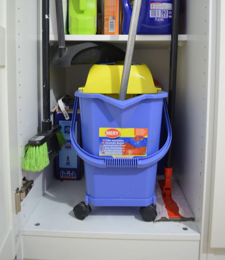 lavadero_armario_casas_pequeñas