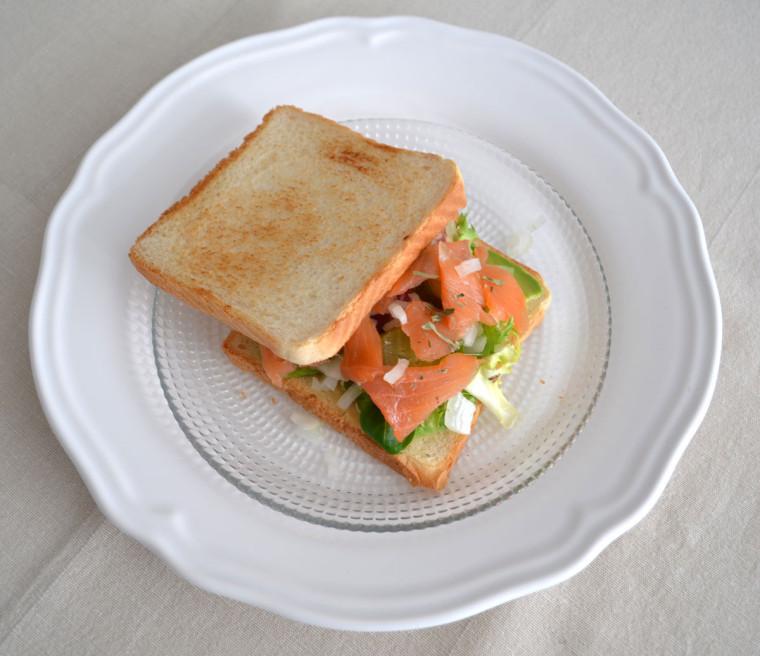 Sandwich_noruego_salmon_aguacate