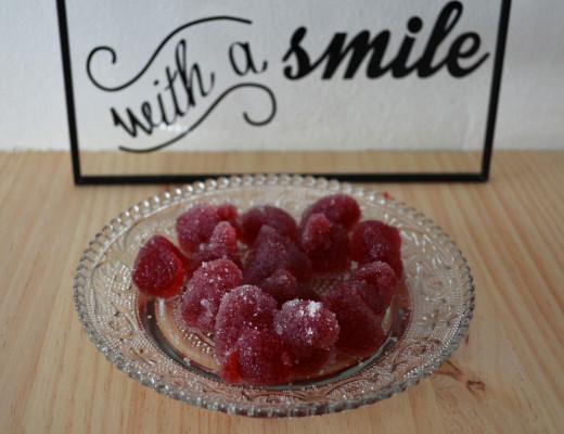 Golosinas_gelatina_jelly_candys_caseros