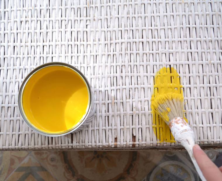 Baul_amarillo_recuperado_forro_lavable