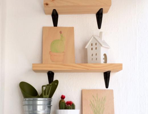 Postales_madera_cactus_DIY