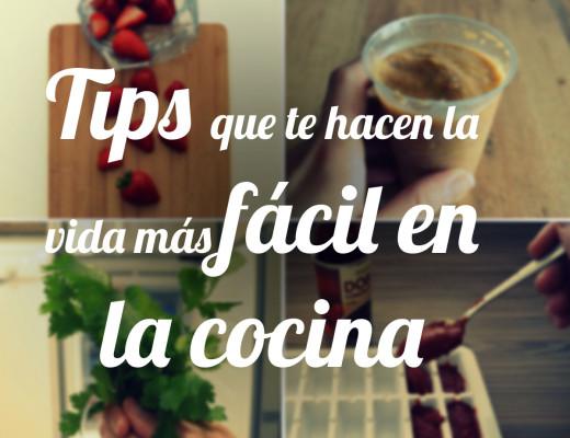 Tips_congelacion_cilantro