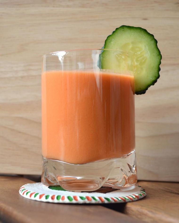 Coctel_gazpacho_receta_tomate