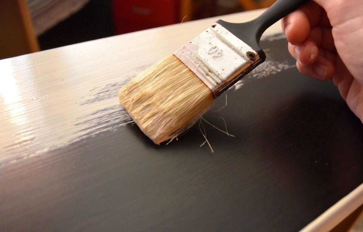 Aparador Pelos Mercado Livre ~ Design Zapatero Ikea Hemnes Segunda Mano Galería de