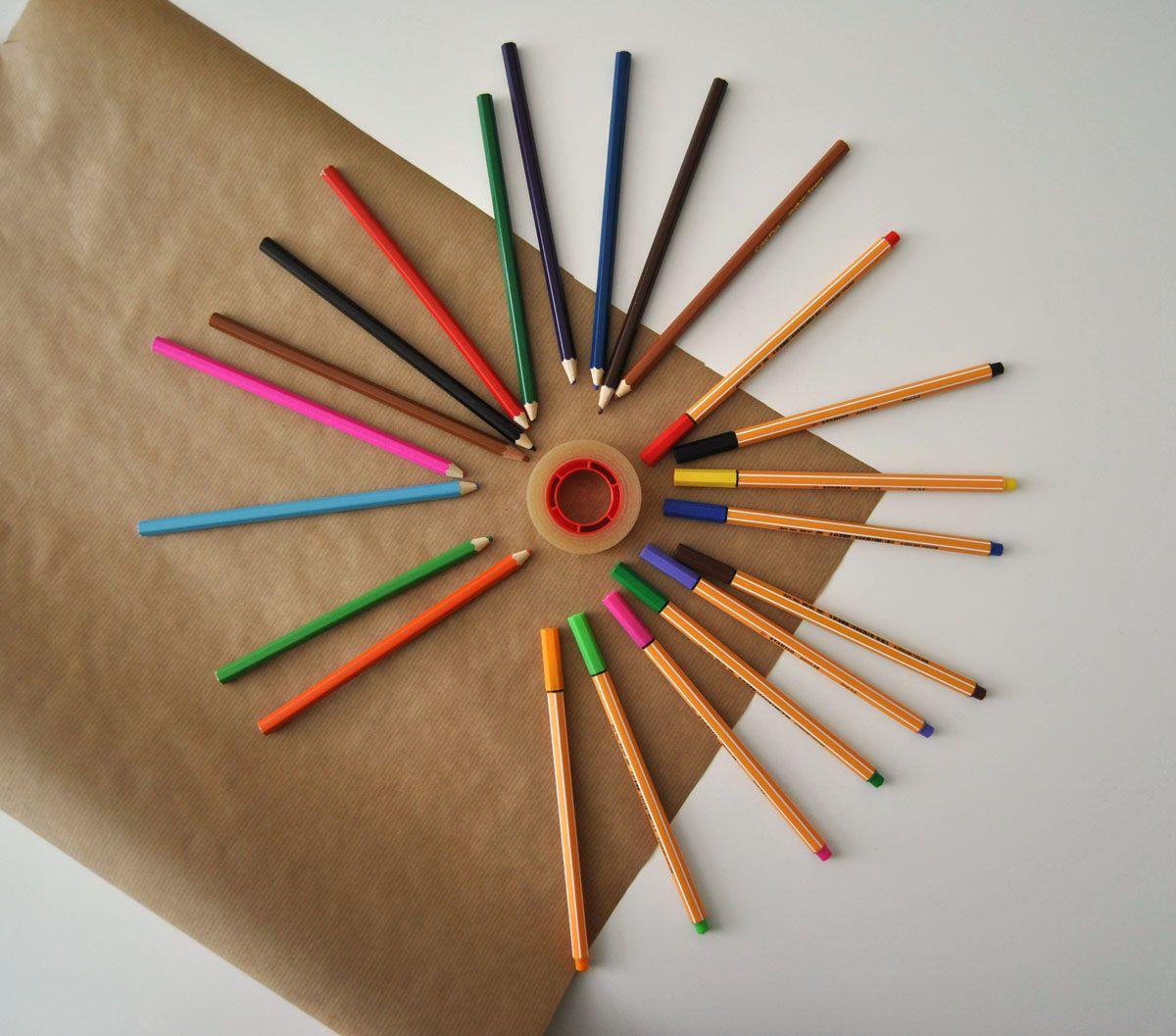 Diy archivos p gina 8 de 33 departamento de ideas for Papel pintado personalizado