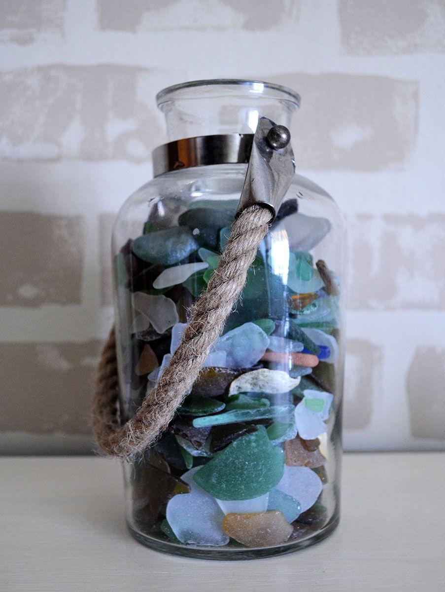 Tips de decoraci n departamento de ideas - Tips de decoracion ...