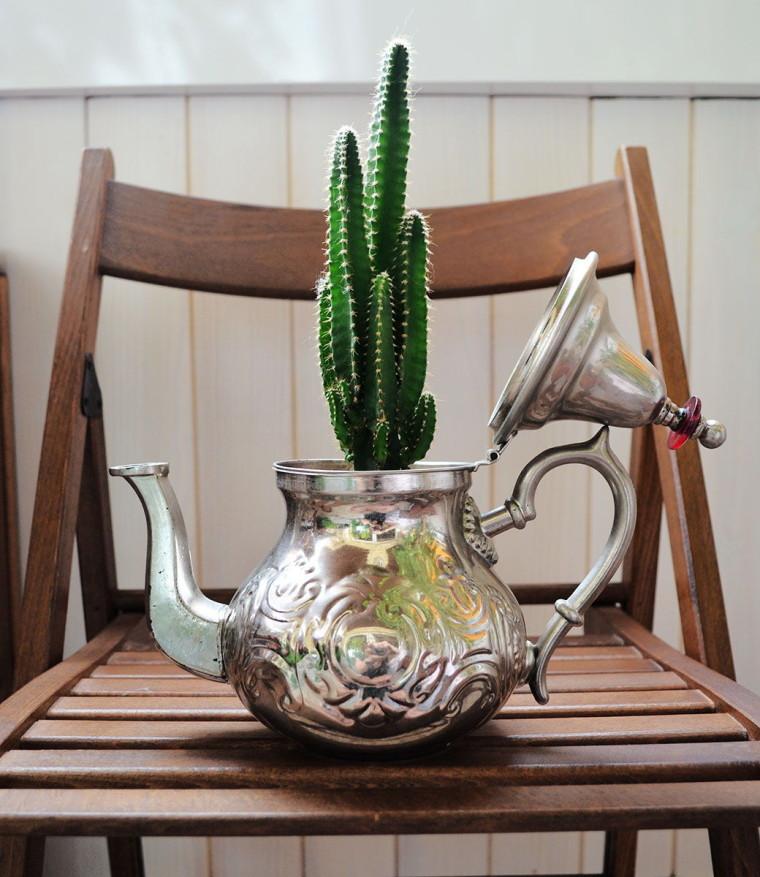 tips-decoracion-cactus-tetera