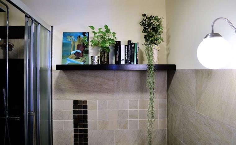 tips-decoracion-estanteria-bano