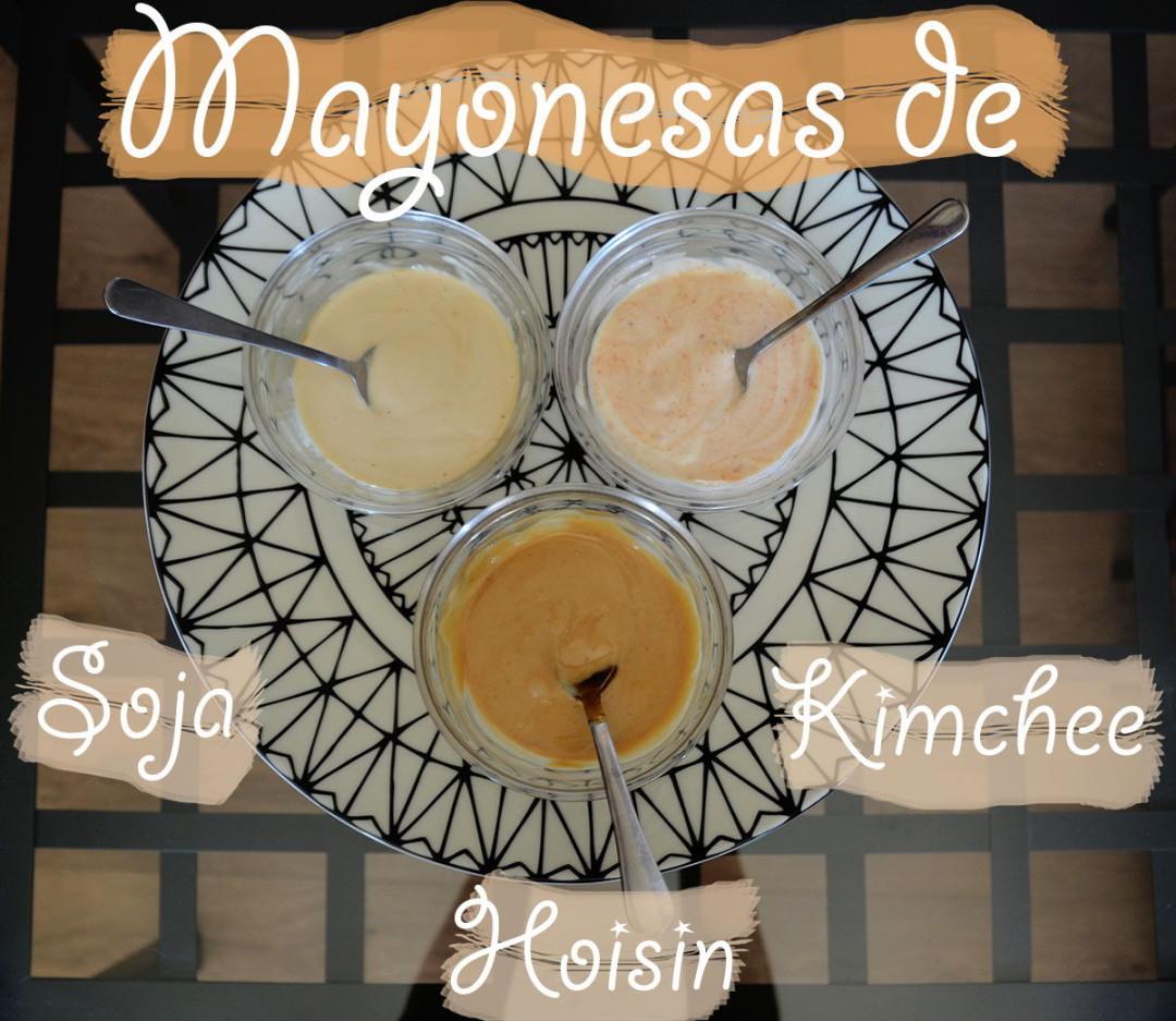 mayonesa-oriental-soja-kimchee-hoisin-4