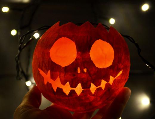 calabazas-halloween-diy-papel-seda