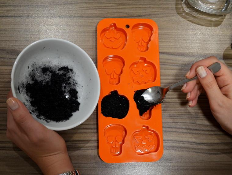 azucarillos-halloween-calaveras-calabazas