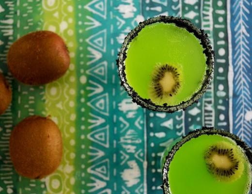 coctel-kiwi