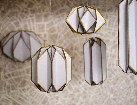 adorno-navidad-origami