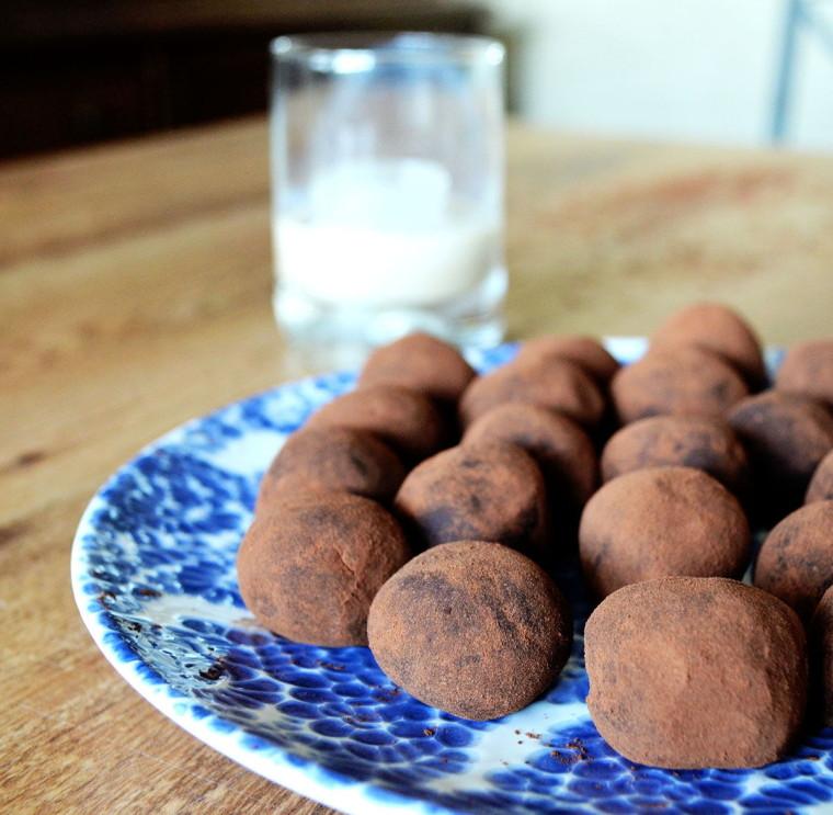 trufas-de-chocolate-con-baileys