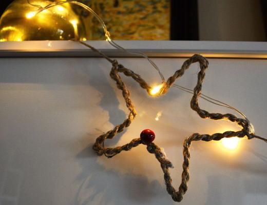 guirnalda-navidad-estrellas-cuerda