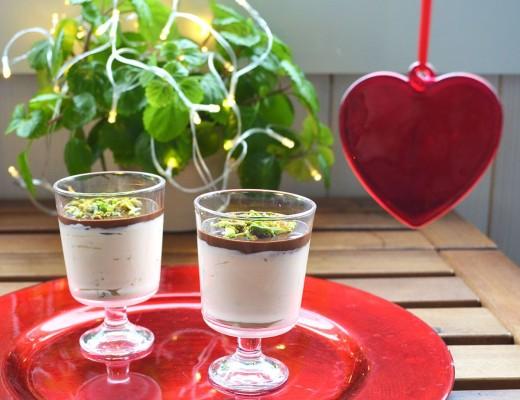 mousse-chocolate-blanco-pistachos