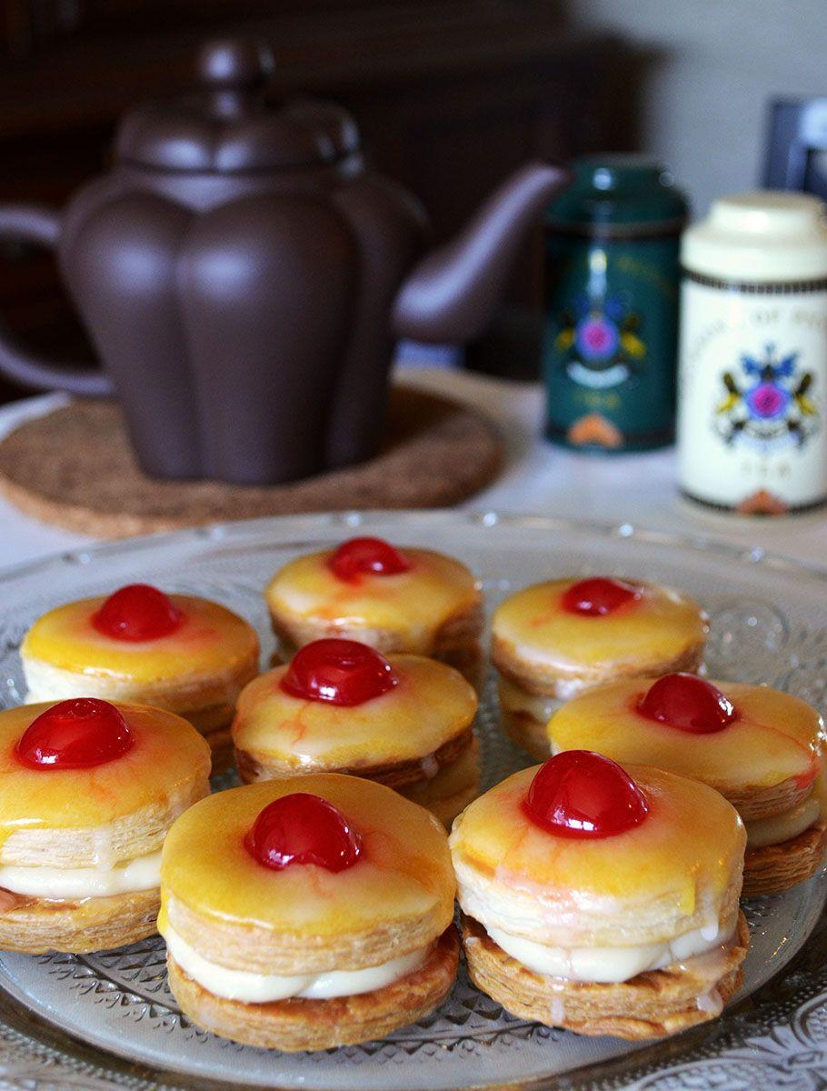 Locas dulce Malaga